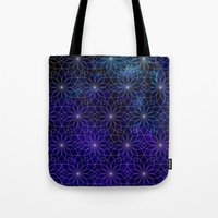 A Time To Every Purpose … Tote Bag