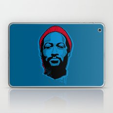 Marvin  Laptop & iPad Skin