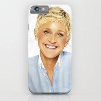 Be Kind iPhone 6 Slim Case