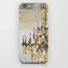 It Creeps And Crawls iPhone 6 Slim Case