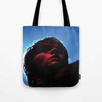 My Chemical Romance  Tote Bag