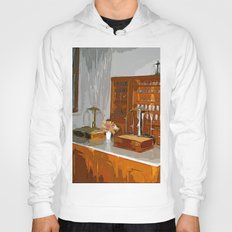 Pharmacy - The Shop Hoody