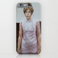 Humble iPhone 6 Slim Case