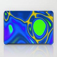 Alive  iPad Case