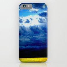 Ominous iPhone 6s Slim Case