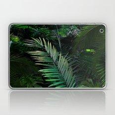 ALORAH Laptop & iPad Skin