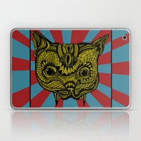 PsyChat Laptop & iPad Skin