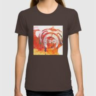 T-shirt featuring Love Prevailed by Angela Mayotte