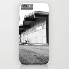 South Tacoma architecture Slim Case iPhone 6s