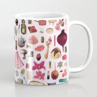 CATALOGUE Mug
