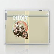 MINT 400 Laptop & iPad Skin