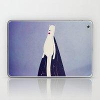F I G L I O D E L L E S … Laptop & iPad Skin