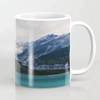 Alaska Wilderness Mug