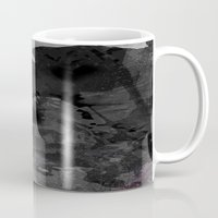 In Bloom Mug