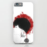 iPhone & iPod Case featuring NIPPON by rena rulianti