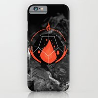 GO VALOR iPhone 6 Slim Case