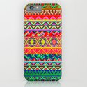 Bohemian Style iPhone & iPod Case