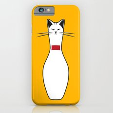 Alley Cat iPhone 6 Slim Case