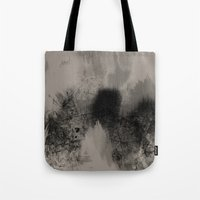 There's Always A Fall Before A Rise Tote Bag