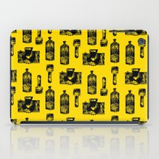 Urban Elements iPad Case