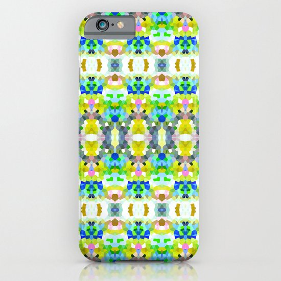Pixel Perfection iPhone & iPod Case