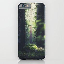 iPhone & iPod Case - Never trust a fairy - HappyMelvin