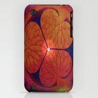 iPhone & iPod Case featuring Mandala 3 by Neelie
