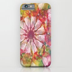 New Year Happiness 2013 Slim Case iPhone 6s