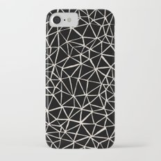 - another - iPhone 7 Slim Case