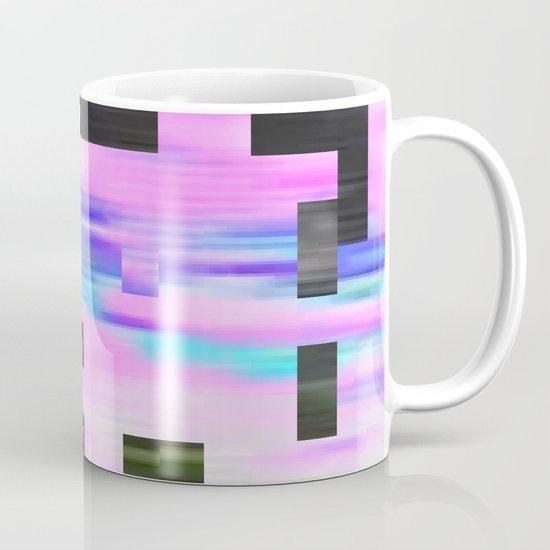 scrmbmosh30x4a Mug