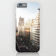 Gran Vía Slim Case iPhone 6s