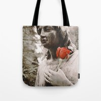 Classic love Tote Bag