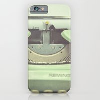iPhone & iPod Case featuring True Love Stories. by Yvette Inufio
