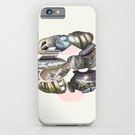 iPhone & iPod Case - cicle - franciscomffonseca