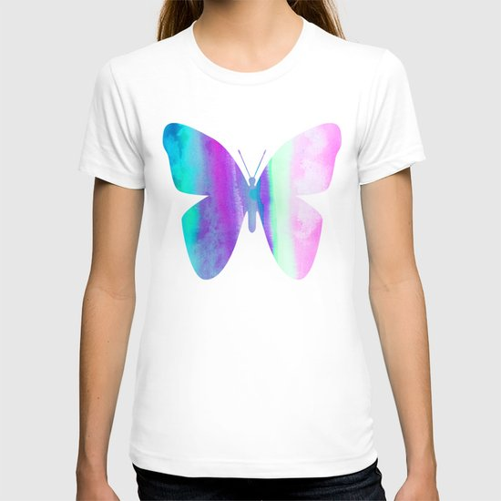 Destiny 1 T-shirt