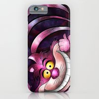 iPhone & iPod Case featuring Looooooose something? by Mandie Manzano