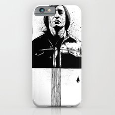jolly-pop Slim Case iPhone 6s