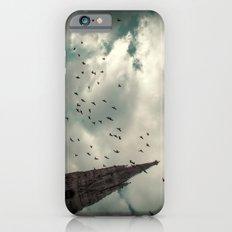 Vienna 04 Slim Case iPhone 6s