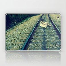 .. Laptop & iPad Skin