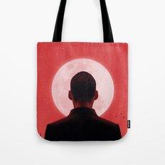 Byronic I Tote Bag