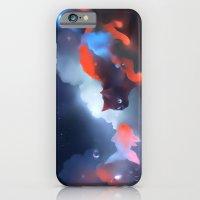Over The Rainbow iPhone 6 Slim Case