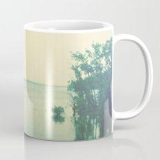 Mirage Mug