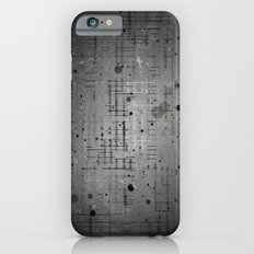 How to make a plan Slim Case iPhone 6s