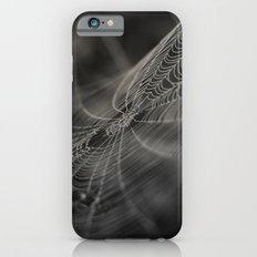 Early morning's magic II Slim Case iPhone 6s
