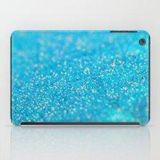 Mermaid Sparkles iPad Case