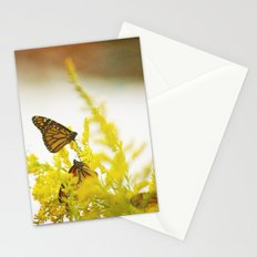 You Give Me Stationery Cards