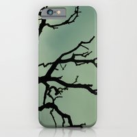 iPhone & iPod Case featuring Branches by Emma Thuresson