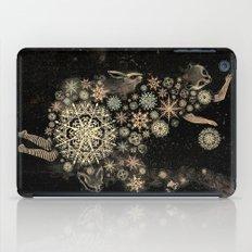 Hibernate iPad Case