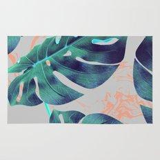 Be Tropical #society6 #decor #buyart Rug