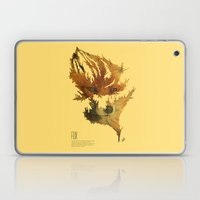 Folia Infinitus Laptop & iPad Skin